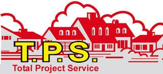 Total Project Service