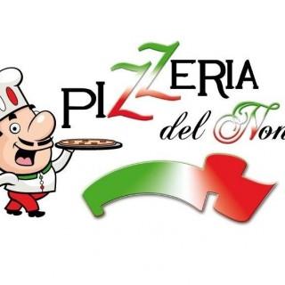 Pizzeria Del Nonno