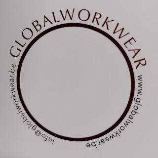 Workwear-Alep