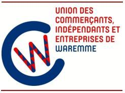 UNION DES COMMERCANTS WAREMME
