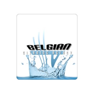 Belgian Cleaning Agency