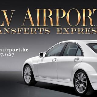 BLVairport
