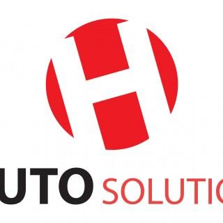 H-Auto Solution