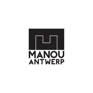 Manou Antwerp