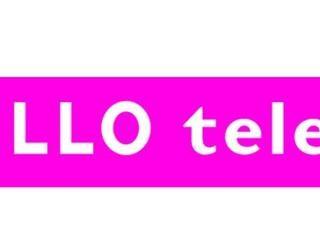 ALLO Telecom - C.C. Carrefour