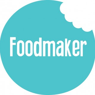 The Foodmaker De Keyserlei