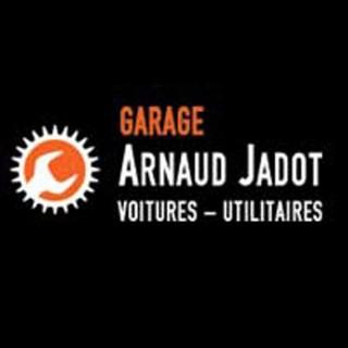 Garage Jadot Arnaud