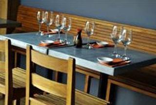 Wasabi Sushi Lounge - Stockel