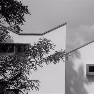 Atelier D'architecture Etienne Blave