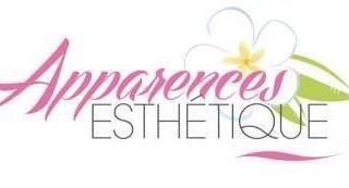 Institut de Beauté Apparences-Esthétique