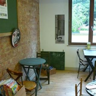 Librairie Brillat Savarin