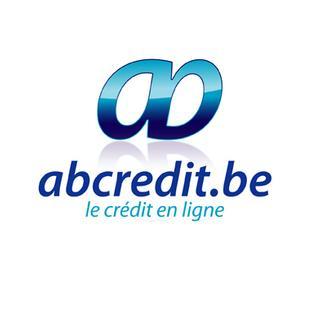 AB Crédit