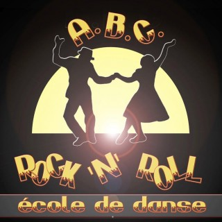 ABC ROCK N ROLL asbl
