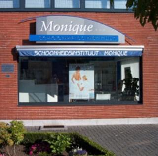 Instituut Monique