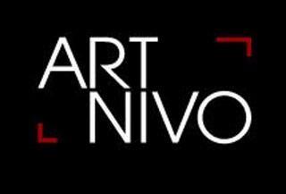 Art Nivo