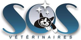 S.O.S. Vétérinaires