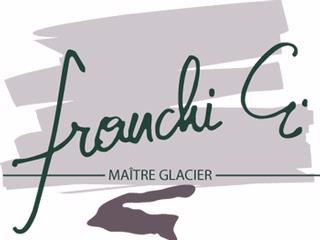 Chez Franchi