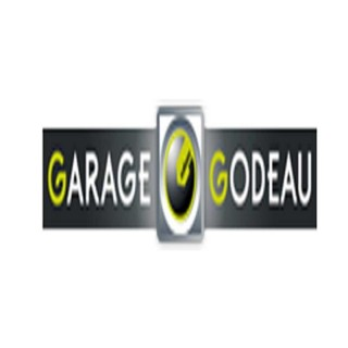 Garage Godeau