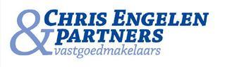 Chris Engelen & Partners