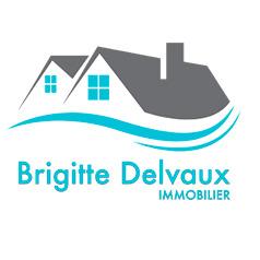Brigitte Delvaux immobilier