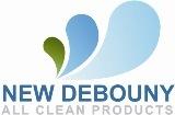 New Debouny S.A.