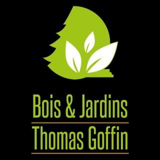 Bois & Jardins Thomas Goffin