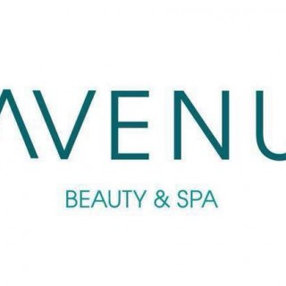 L'avenue - Beauty & Spa