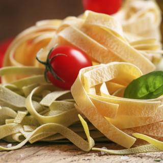 Buca di Bacco - Traiteur Italien