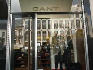 Gant Store