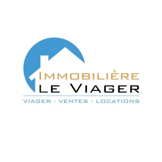 Immo Le Viager