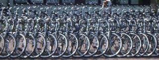 Cyclo - Karts