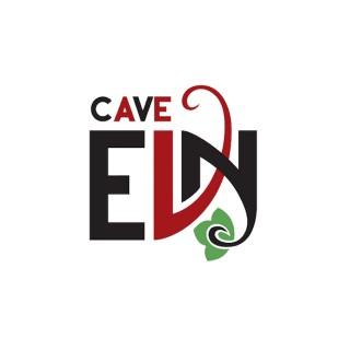 Cave EVN - EURO VITI NATURE