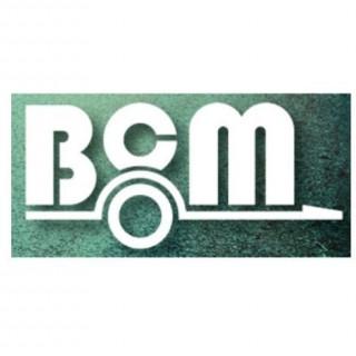 BCMotor