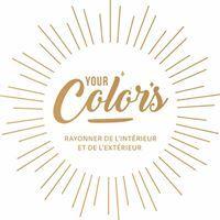 Your Colors - Conseillère en couleurs vestimentaires & tuyauteuse de bien-être