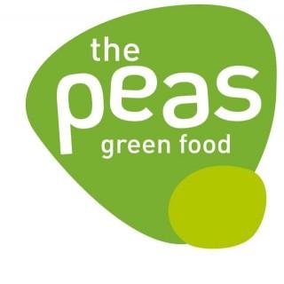The Peas