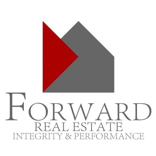 FORWARD Real Estate
