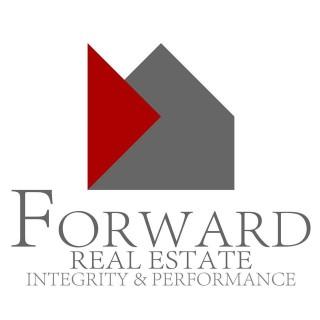 FORWARD Real Estate