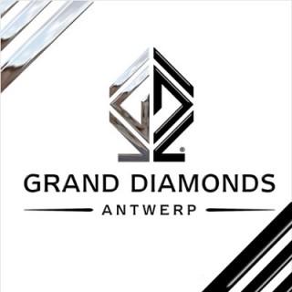 GrandDiamonds