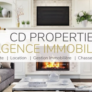CD Properties