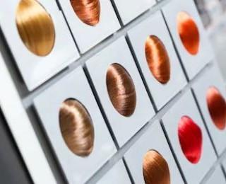 Formations Coloration et Coiffure