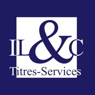 I.L. & C. - Titres-Services - Dinant
