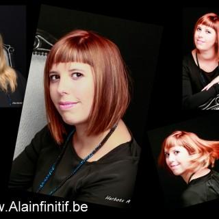 Alainfinitif