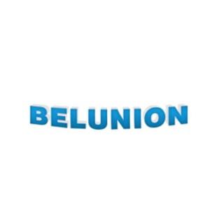 Belunion