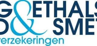 Goethals & De Smet