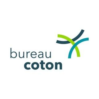 Axa Bank Bureau Coton