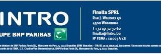 Fintro-Finalta