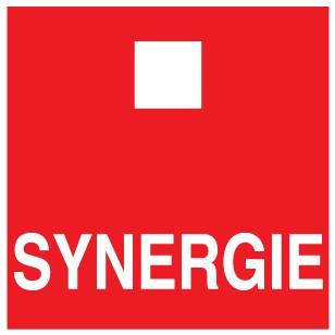 Synergie Interim