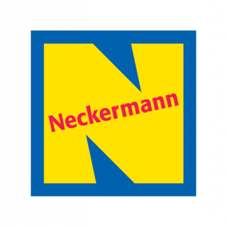 Neckermann Waterloo