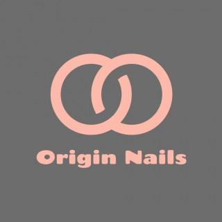 Origin Nails