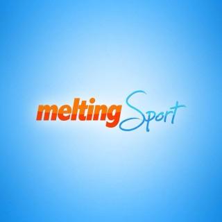 Meltingsport